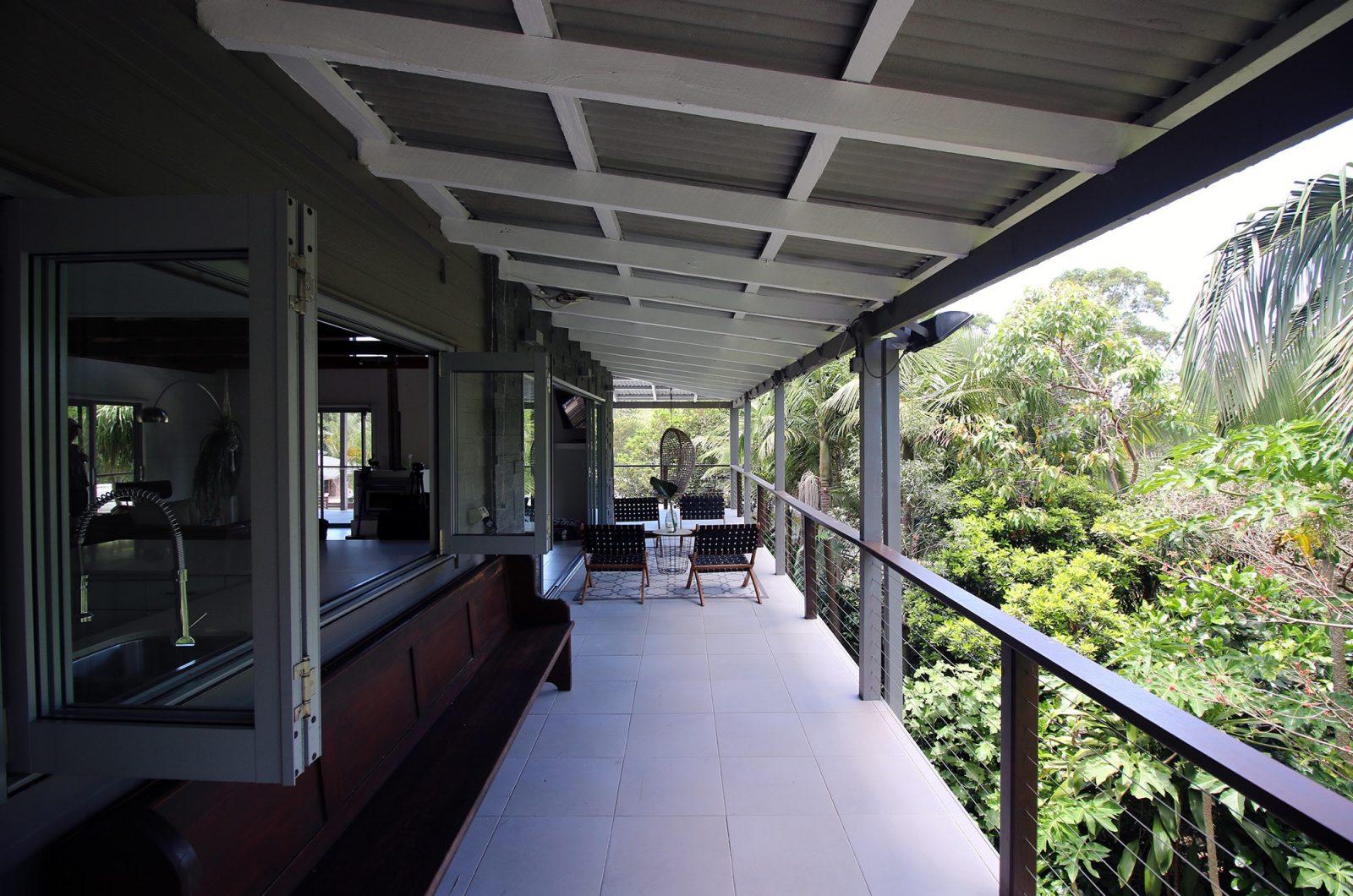 11currumbin-balcony